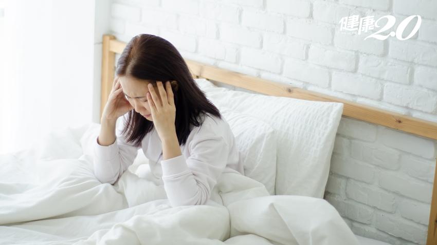 偏頭痛、下背痛、帶狀皰疹…難分難解的疼痛,1種療法可改善
