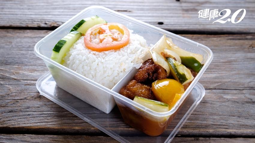常吃隔夜菜飯會削弱胃氣 防胃癌該怎麼吃?