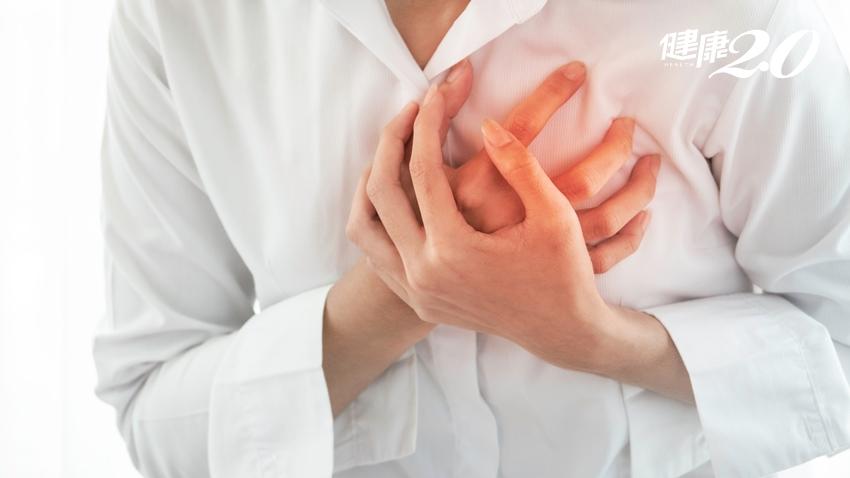 脖子緊緊的就是高血壓嗎?高血壓藥得吃一輩子嗎?醫師來解答