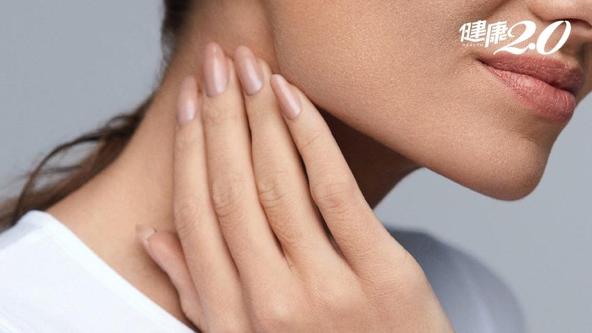 動脈硬化悄悄惹來腦中風!年逾50又有三高 務必做「頸部超音波」