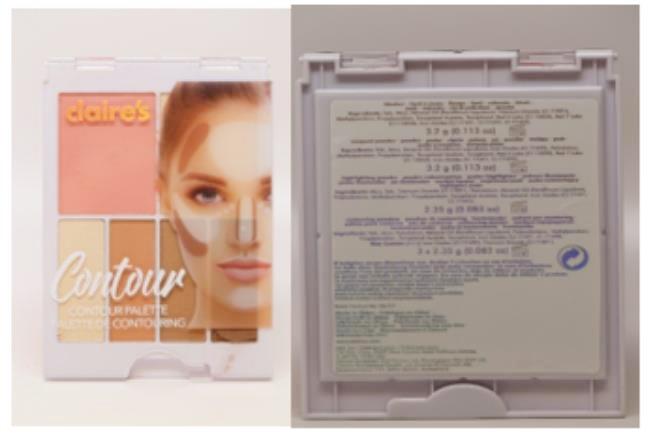 愛美女性注意!5款化妝品含致癌石綿遭下架 皮膚科醫師提醒一件事