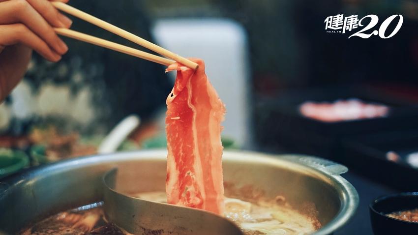 夏天4大細菌最愛這些食物!享用美食前必看這一篇