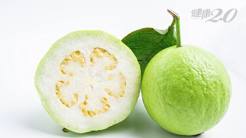 甜不甜靠舌頭?糖尿病友吃水果小心血糖飆 尤其這2種