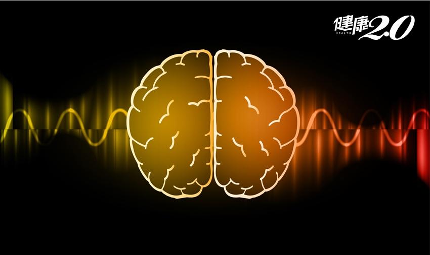 遠離電磁波3危害!專家提出7項生活對策