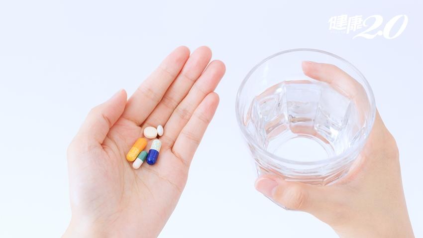 關於口服降血糖藥 一定要知道的6件事