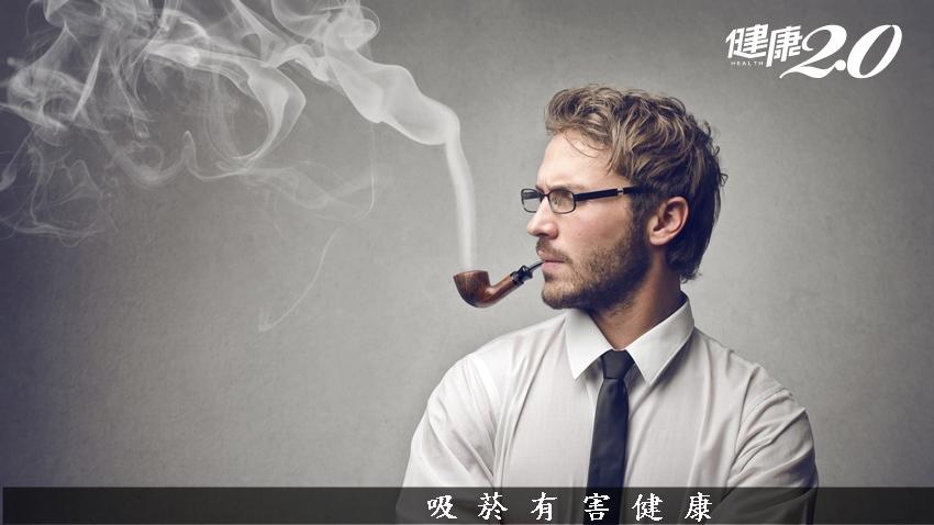 叫人戒菸難嗎?心理治療師這樣做