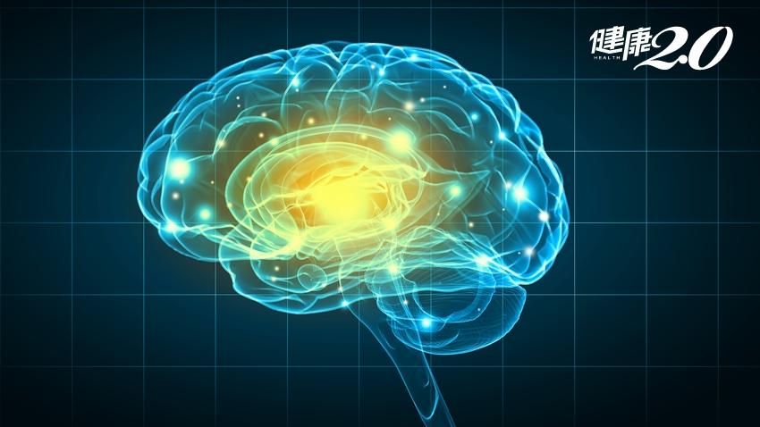 讓大腦更靈光!功能神經學專家3個小方法 多吃這些食物