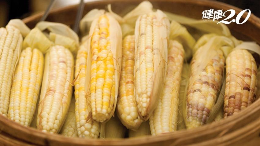萬年前的祖先智慧!9種「蒸」法,哪些食材最適合?