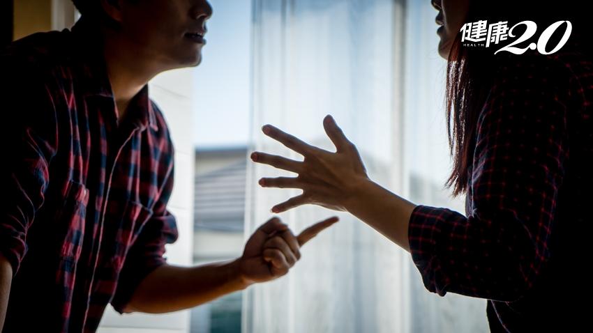 情緒被別人牽著鼻子走?不是個性問題,是大腦害的!