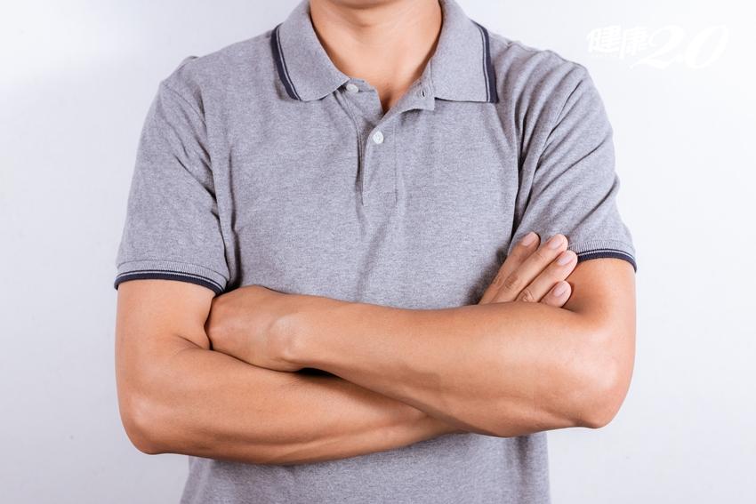 消除疼痛第一步:揪出你的20個錯誤日常動作!