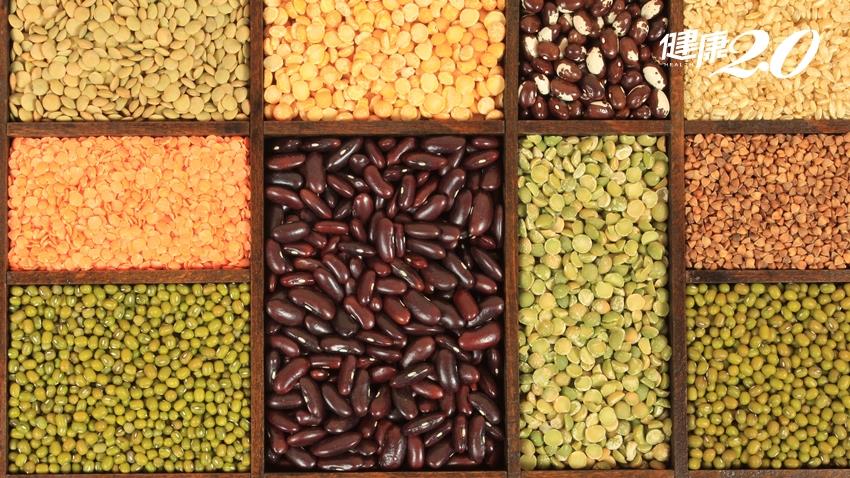 五穀雜糧很養生?5種人吃錯很危險!專家公開3大地雷