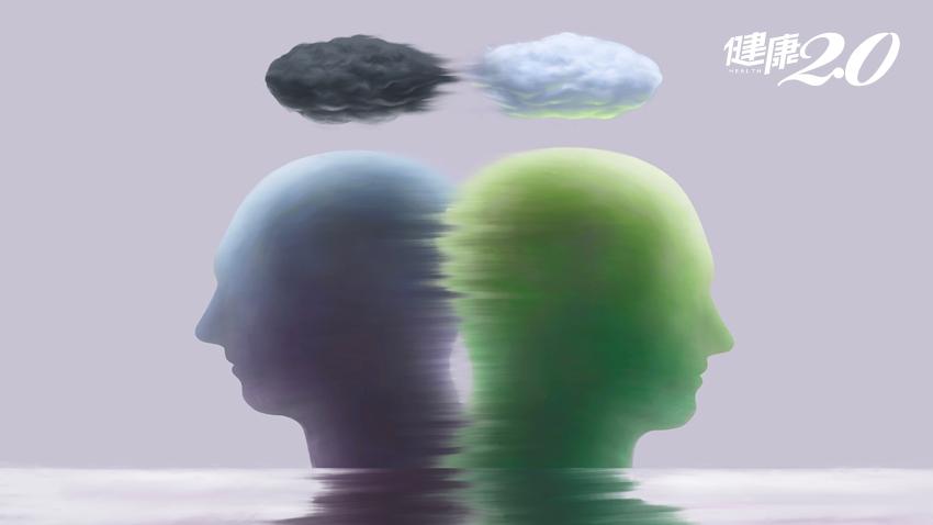 一句話激怒另一半!當情緒即將爆發 3步驟幫你「好好說話」