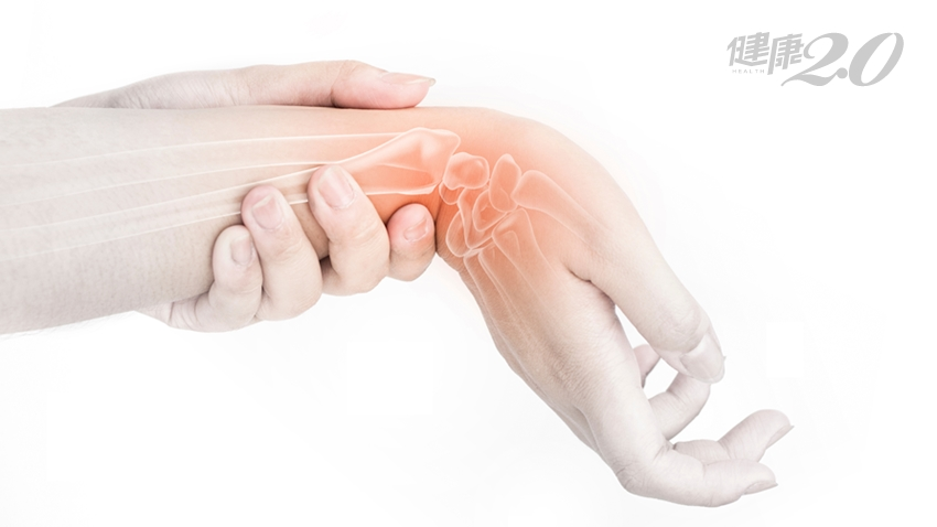 補鈣中斷,竟比沒有補更慘?!醫師:預防骨鬆,這樣補鈣才有效