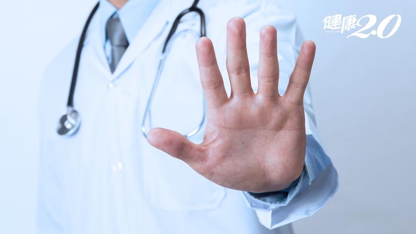 醫師公開防癌最高準則:3種常見癌症,這樣做離得遠遠的!