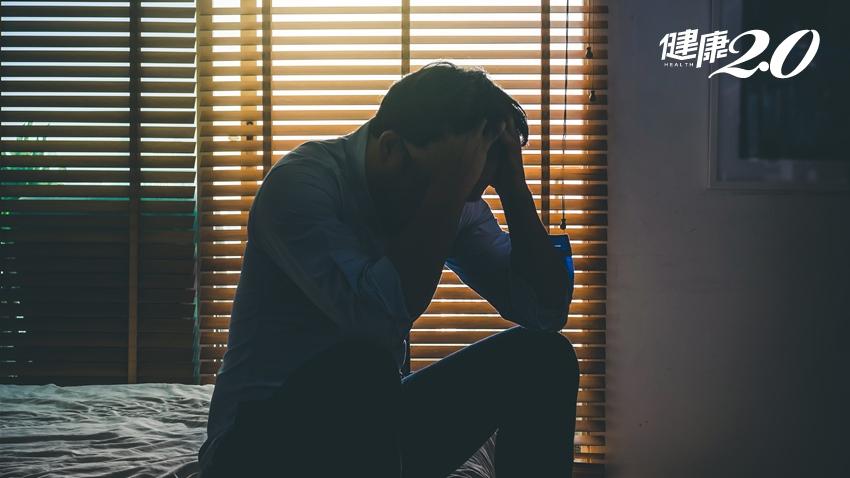 面對新代衝突,「直升機父母」患憂鬱症飆兩成 專家提供5招自救