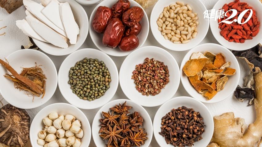 立冬想進補?反覆感冒、頭暈、便祕怎麼補?中醫教8體質正確吃補