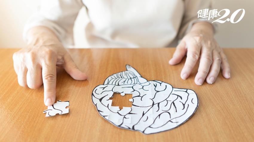 預防失智症,怎麼吃最好?營養師:這3種一定要吃到