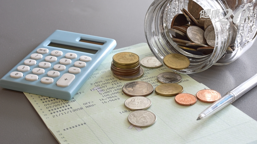 你不必「很懂理財」,做到一件事,也能存到錢提早退休!