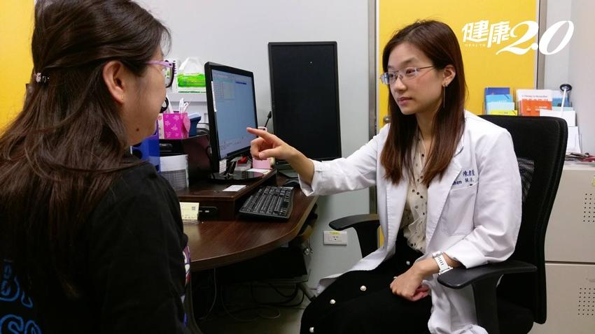 顏面神經失調3種人最容易得 營養輔助治療恢復快