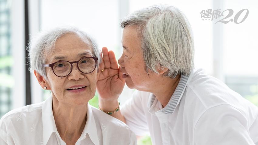 失智照護「蒙特梭利」有助益 美國專家傳授5大要點