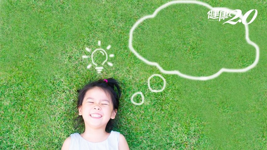 覺得生活無趣、常感到倦怠?韓國腦科權威教你腦喜歡的七件事,消除腦過勞