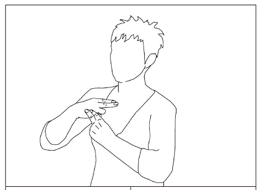 經常感到焦慮或有強迫症,英國專家教一招「鎖骨呼吸法」