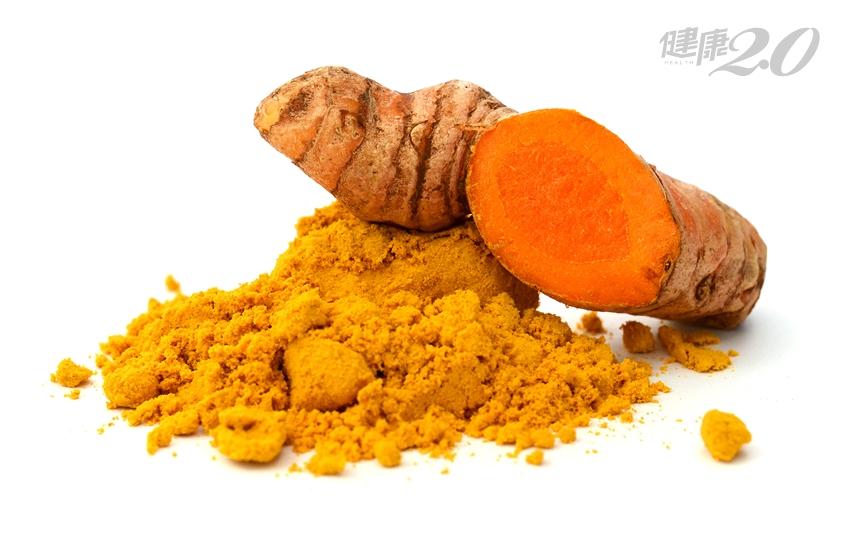 吃出抗炎體質!必知3大營養素+1鍋黃金食補