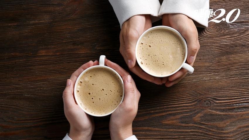 那一杯便利商店的咖啡,竟要600萬元…