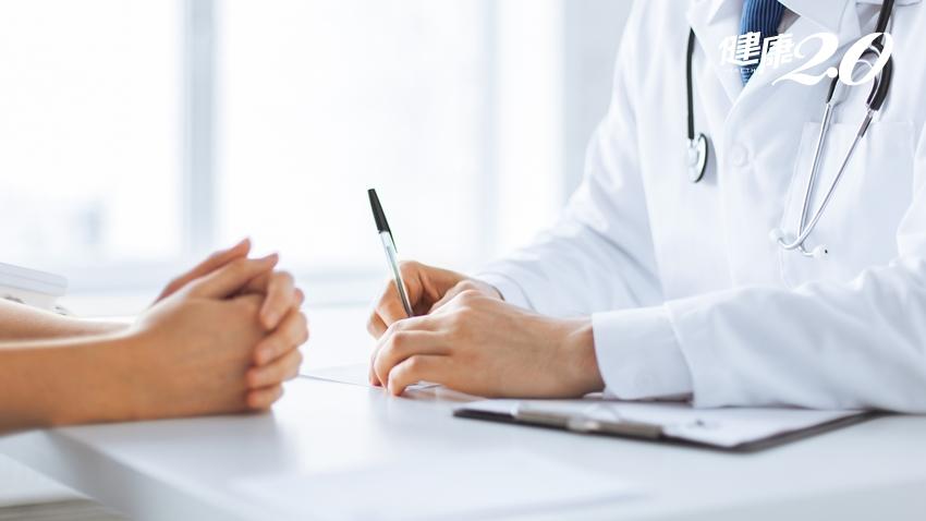 請問醫師:甲狀腺亢進需要開刀嗎?術後得吃甲狀腺素嗎?