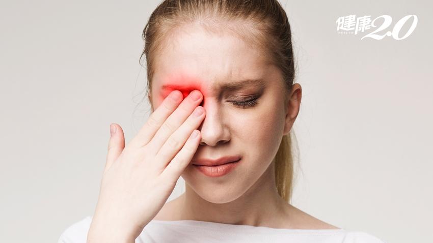 別把過敏當副作用!藥物過敏有哪些皮膚症狀?