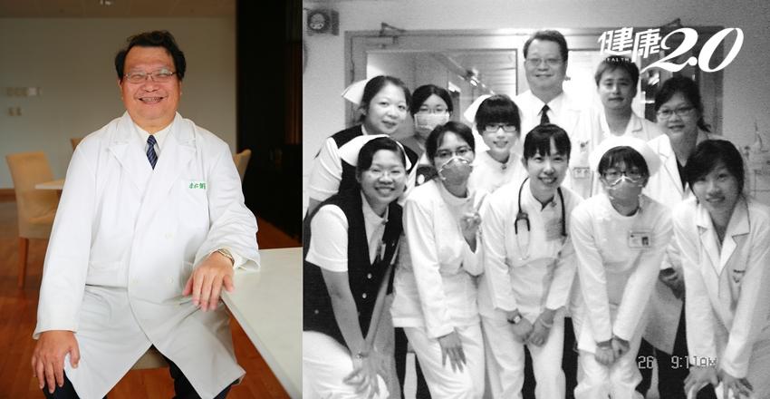 昨日SARS,今日武漢肺炎:當年站在前線防疫的醫師們