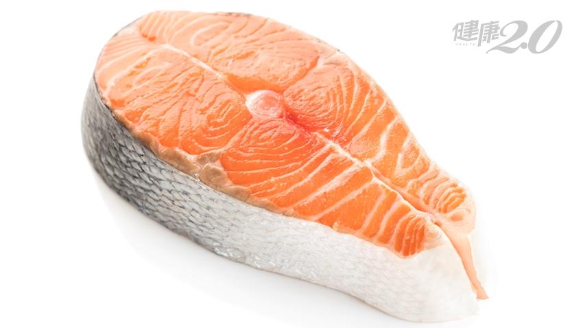 別再把魚皮丟掉了!它有「超級脂肪」補腦又護眼