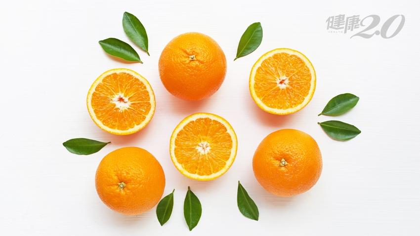 你以為柳丁只有解便祕、防感冒?它有7大好處還能防癌