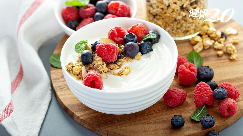 3種食物很營養,卻害你血糖飆升!糖友飲食、運動錯觀念快丟掉