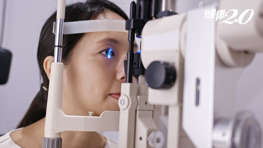 為何換了多焦人工水晶體還要戴眼鏡?權威說全都與這行為有關