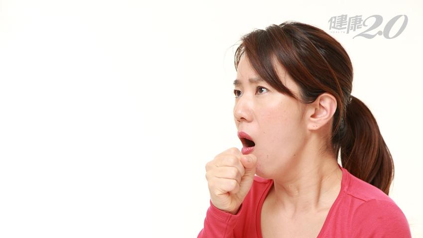 體質虛弱、經常感冒的人,「這1杯」防疫茶快速搞定呼吸道、遠離肺炎