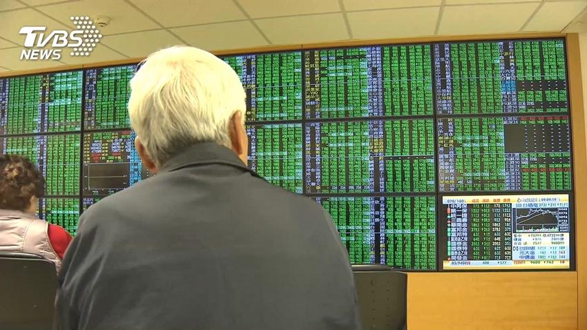 疫情影響股市,你的心臟大顆嗎?專家3個策略減低焦慮