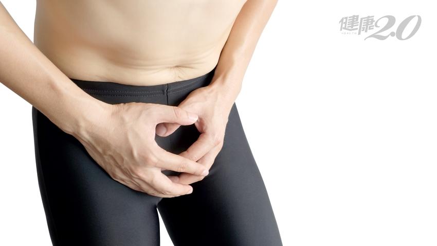 40歲以上注意「尿路結石」好發!無症狀的結石需要治療嗎?