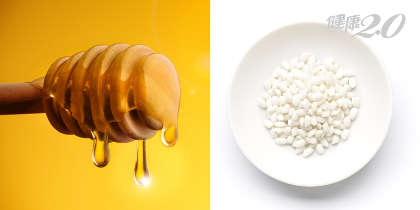 大嗓門的人容易「氣虛」 中醫師推薦十大補氣食物