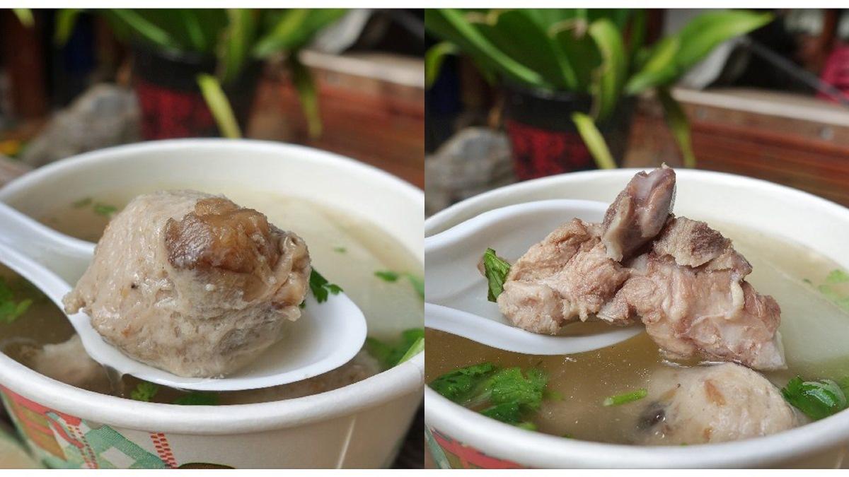 幫你找好了!第一次來桃園龜山就吃這8攤:客製刈包、爆餡吐司、噴汁水煎包