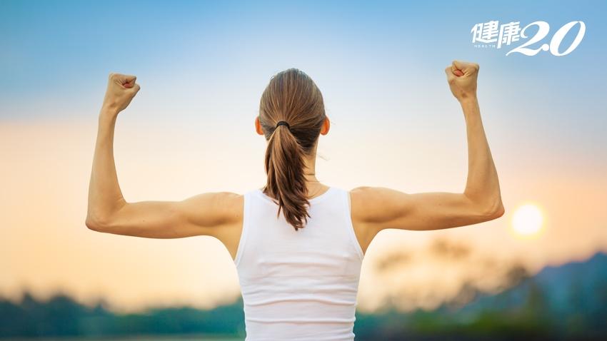 好習慣無法持續,壞習慣戒不掉?習慣的養成不是靠毅力