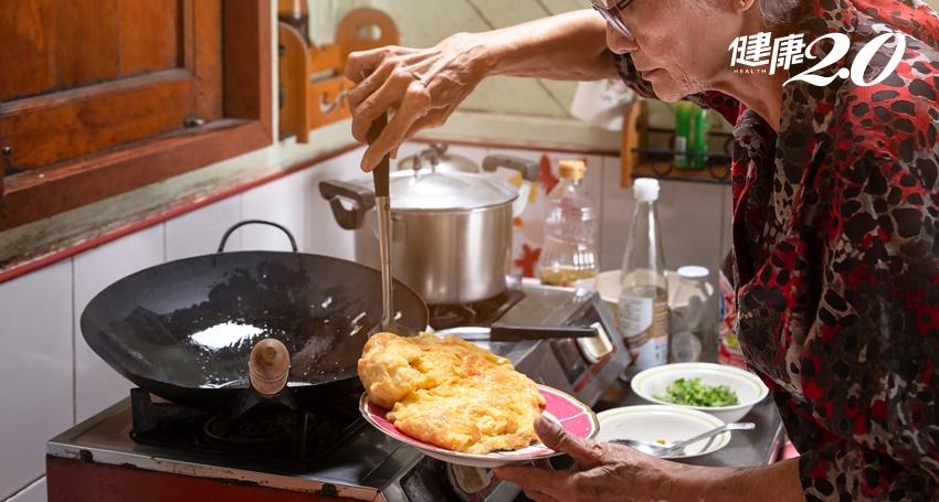 永存回憶的紅米飯糰…不是每個告別都有時間好好準備,會痛的總是讓人措手不及