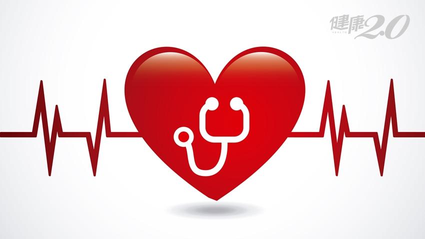 劉真心臟問題怎麼發現的?魔鬼就在「心雜音」!哪些檢查能揪出?