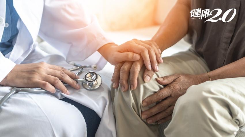 帕金森氏症吃藥有效嗎?需要手術嗎?醫師詳解3大治療、照護重點