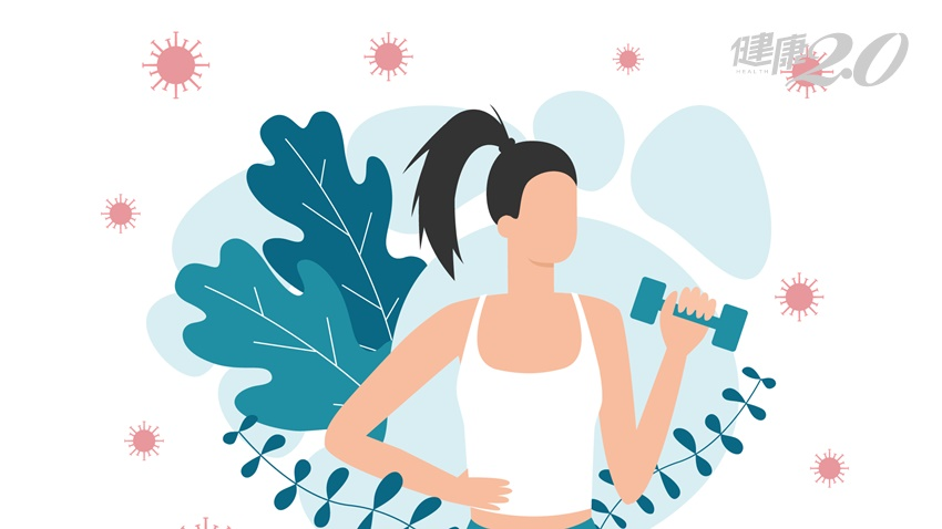 7招高效能清除心腦毒素 強化免疫力