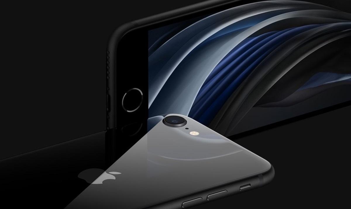 iPhone 13將變身「大法師」!螢幕往外也能「反折疊」,還有平價版手機不變大