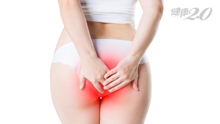 肛門搔癢是皮膚問題還是痔瘡?台大名醫:小心「這些疾病」