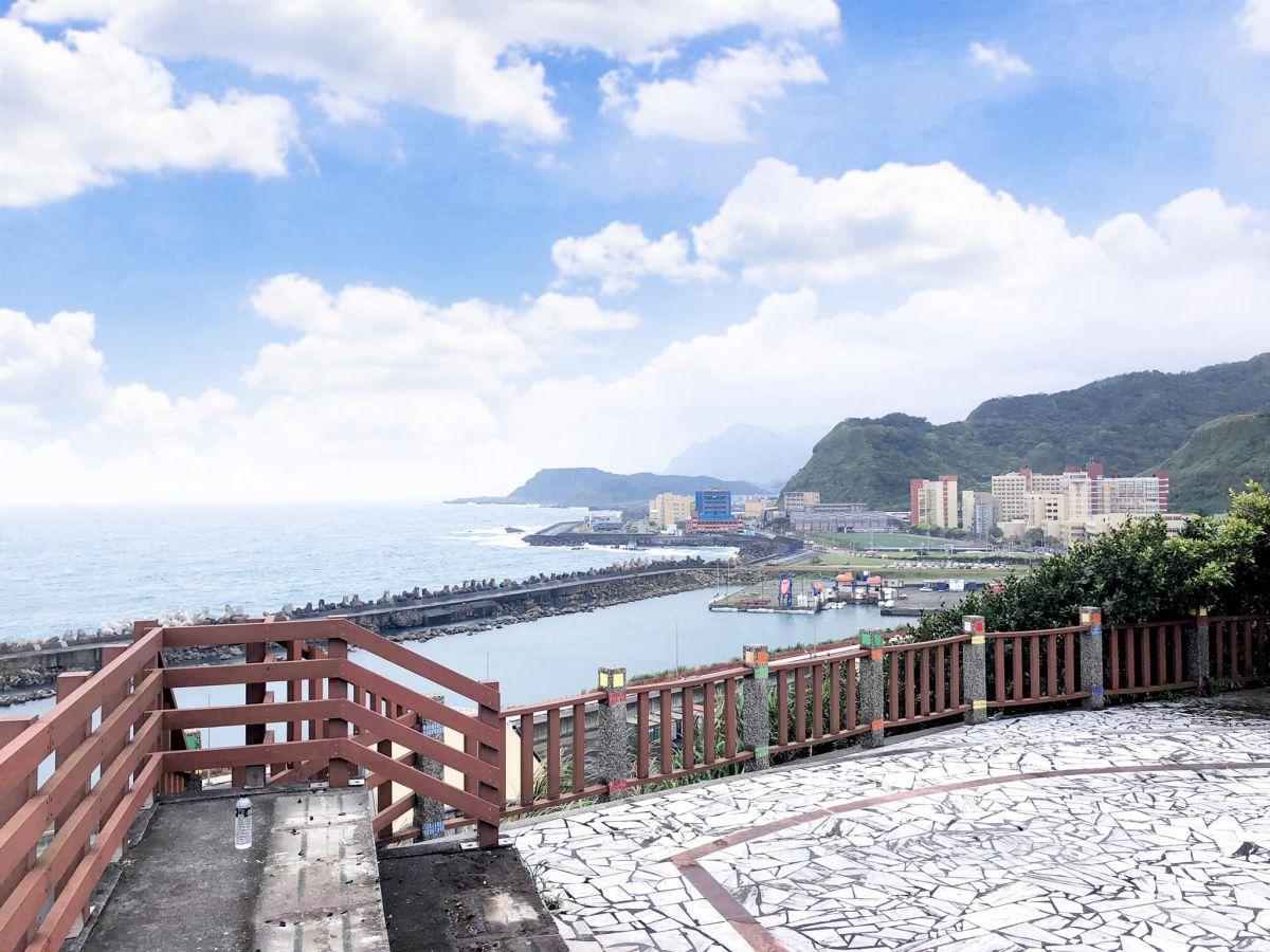 【全台15座絕美吊橋】安全距離小旅行!俯瞰36彎公路、摩天輪,「吊橋上的台灣」原來這麼美