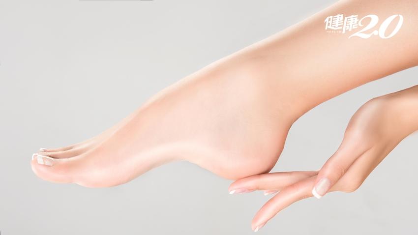 小豬羅志祥超在意女性的「腳部」!從男人最欣賞妳的部位 解析他的個性,超準