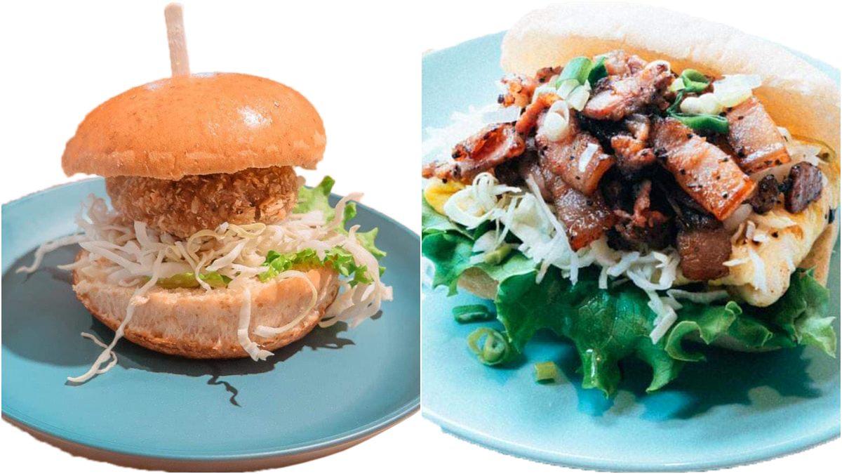 5月餐飲優惠省很大!40品牌折扣筆記本,海鮮68折、牛排丼半價,還有火鍋送肉盤